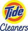 Tide Cleaners icon